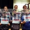 12 09 16 tri-vally awards 7th