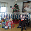 12 23 16 SC adult care toy donations