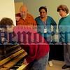 2 23 16 Piano SCACC