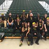 New-Hope-Community-Basketball-Team-Medals