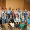 07 06 16 Alumni Association Fallsburg