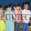 06 20 16 PreK FCSD Grad