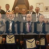 07 06 16 Masonic Installation copy