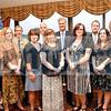 06 03 16 Outstanding educators