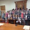 06 06 16 Cooke jury