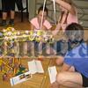 06 09 16 SW Math Amusement Park