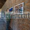 06 08 10 Radius Monticello