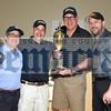New-Hope-Community-Golf-Winners