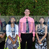 06 15 16 Fallsburg top seniors