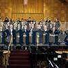 06 17 16 SC Chorus