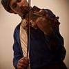 06 21 16 Woodyatt violinist