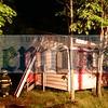 Monticello Fire 8622