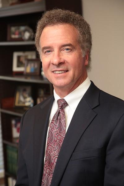 Wayne Pettigrew, Senior Consultant at Vanguard Benifits Group, LLC located at 3325 French Park in Edmond, OK.