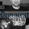 Bowling Highlights copy