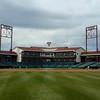SCCC Receny Furniture Stadium
