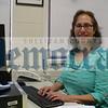 KD - SUNY Nurses harriet_koral