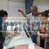KD - SUNY Nurses three_nursingstudents