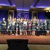 4 26 16 FBLA Conference TVCS