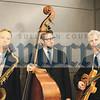 5 11 16 Ben Allison Trio