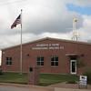 Helmerich and Payne International Drilling Company in Oklahoma City, OK.