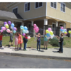 5 13 16 RCS Nursing Home balloon