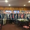 05 17 16 Monticello Rotary