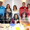 05 18 16 Beytin Scholarships FCSD