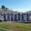 T-V Youth Football