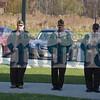 JA Bloomingburg Veterans Day_7255