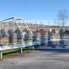 DH Skinners Bridge