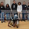 11 11 16 fallsburg hs_winning team gray