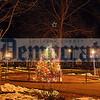 11 21 16 GHP Central Park Christmas