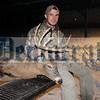 Cody Totten rifle buck