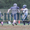 RR 10 01 SW at Burke Football_4626