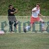 JA 09 30 Fallsburg at Liberty Boys Soccer_5274