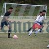 JA 09 30 Fallsburg at Liberty Boys Soccer_5287