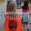end_hunger_onkid