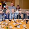 DCVS reunion (61)