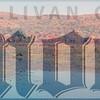 DSC_0720-Panorama