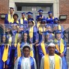 09 06 16 DCJCC graduation