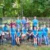 08 24 16 Sommerfield service day