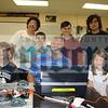 08 19 16 FCSD Robototics