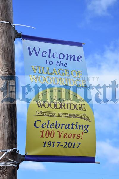 DH - Woodridge 100th_7771