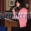 04 05 17 Barryville Chamber of Commerce 1
