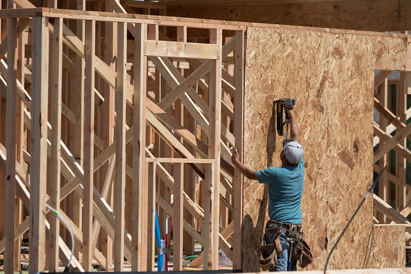Home Creations is building new homes at NW 182nd St. and Groveton Blvd in Oklahoma City.
