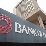 Bank of Oklahoma located at 201 Robert S Kerr Boulevard in Oklahoma City.