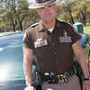 Dwight Durant is with the Oklahoma Highway Patrol.