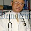 04 03 17 Dr  Hoon Yoo