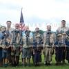 MS - Cub Scouts_2993