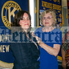 07 17 17 monticello kiwanis_Jane receiving pin from PLTG Barbara
